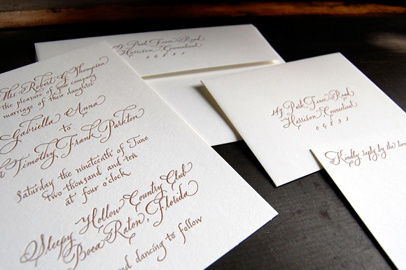 grace-edmands-calligraphy-invitations