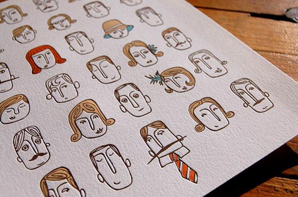 letterpress-art-print
