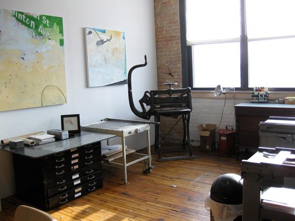 letterpress-print-shop