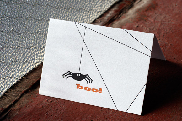 spider-halloween-card