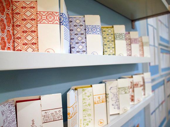 letterpress-cards
