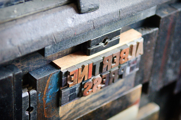 letterpress-wood-type