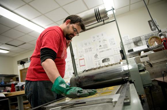 boxcar-press-platemaking