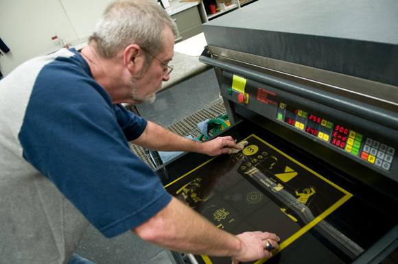 commercial-printing-plates