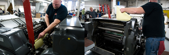 cylinder-press-in-action