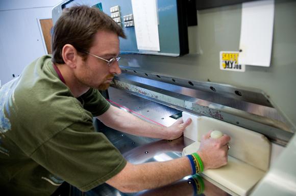 industrial-paper-cutter
