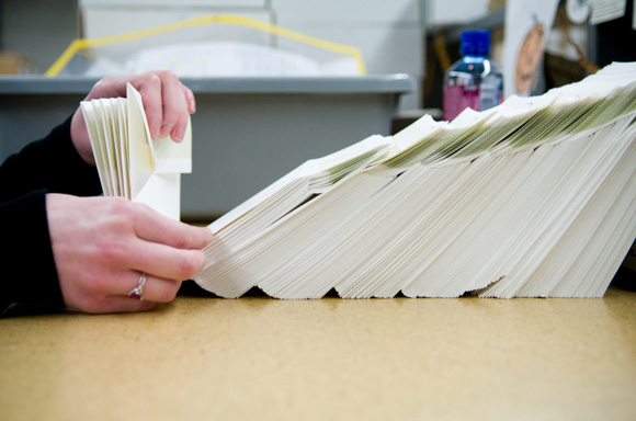 letterpress-envelopes