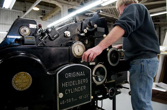 original-heidelberg-cylinder