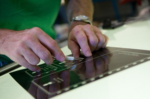 printing-plate-film