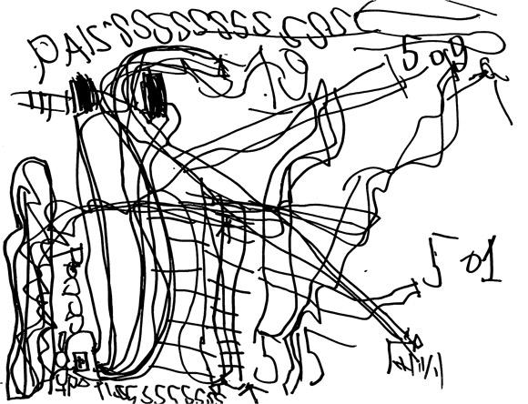 boxcar-toddler