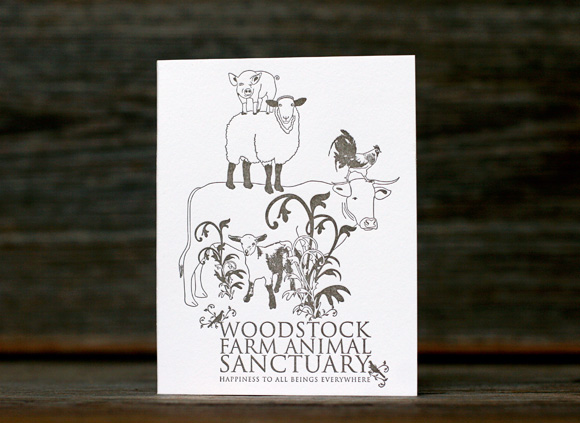 woodstock-farm-animal-sanctuary