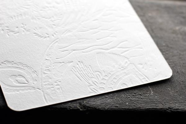 blind-deboss-letterpress