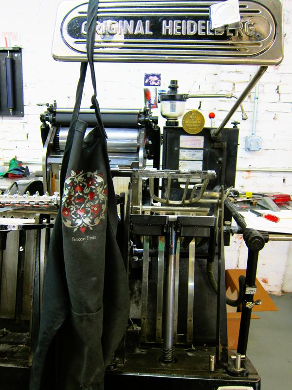 letterpress-printshop-624
