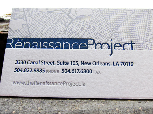 renaissance-custom-letterpress-business-card-1