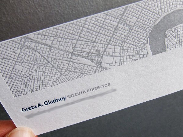 renaissance-custom-letterpress-business-card-2