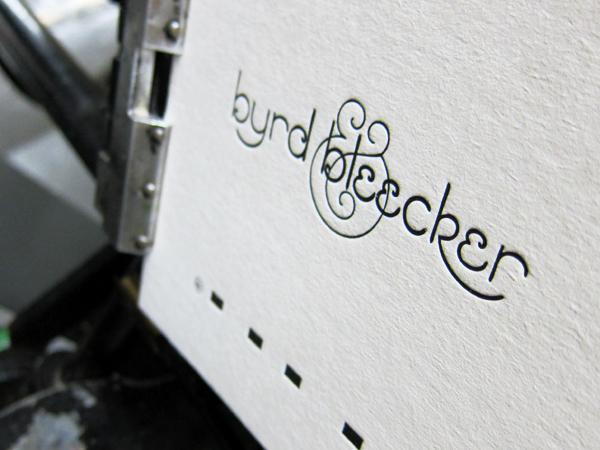 letterpress-printshop-718-1
