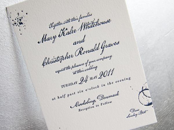 custom-letterpress-wedding-invitation-1