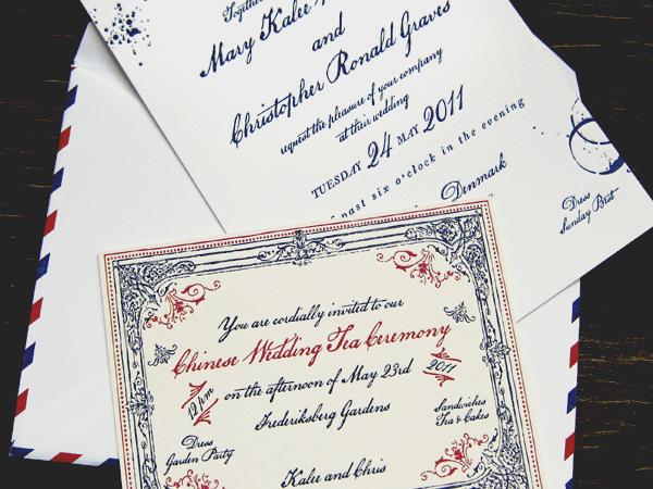 custom-letterpress-wedding-invitation-2