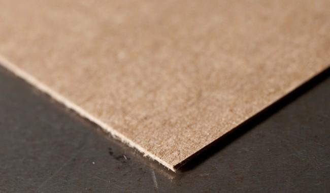 28pt-chipboard