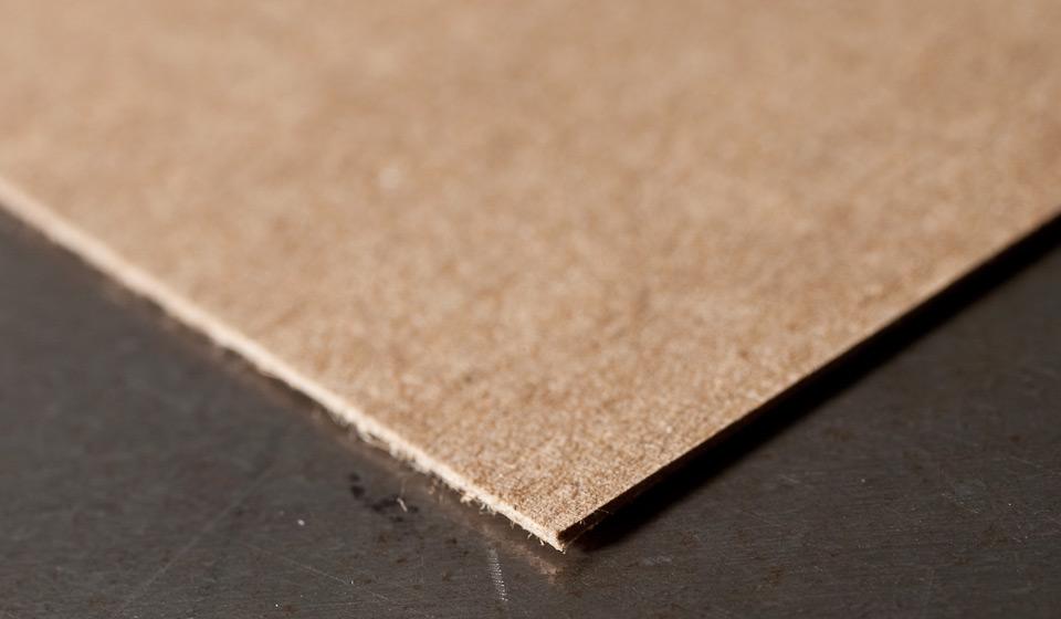 Letterpress paper, envelope sizes | Boxcar Press