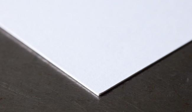 mohawk-160-white