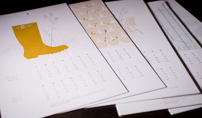 no-10903-letterpress-calendar