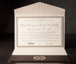 no-11187-corporate-invitation