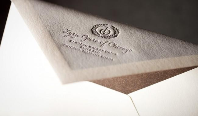 no-11187-corporate-invitation