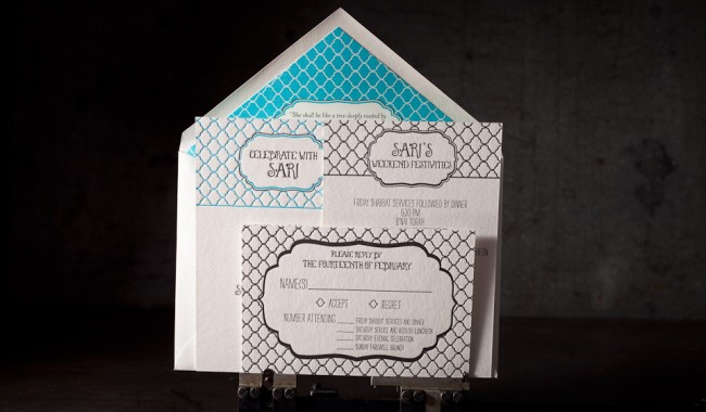 no-11724-letterpress-wedding-invitation