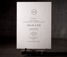 no-12165-modern-wedding-invitation
