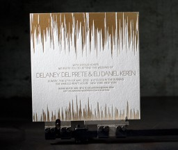 no-12198-gold-wedding-invitation