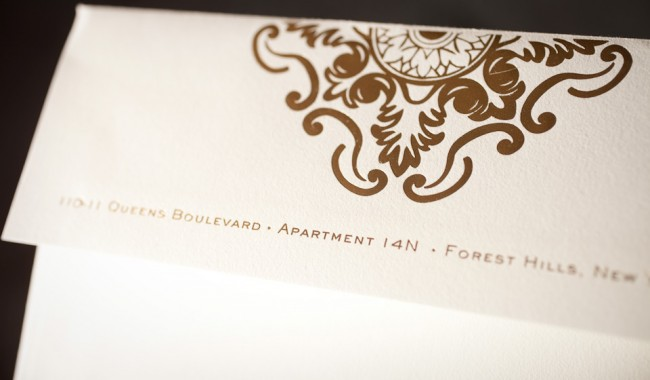 no-12371-foil-stamped-wedding-invitation