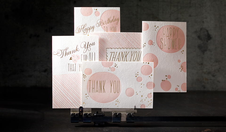 no-12462-letterpress-cards-3