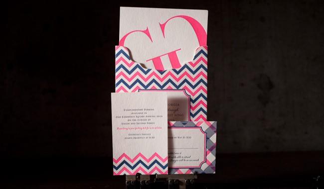 no-12800-letterpress-bat-mitzvah-invitation