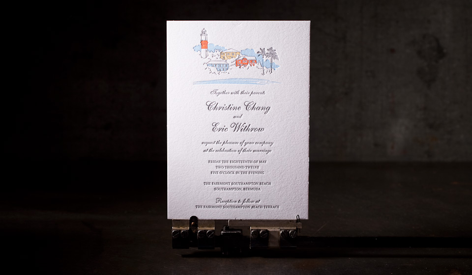 no-12857-destination-wedding-invitation