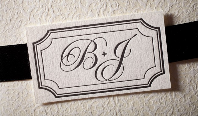no-13103-elegant-wedding-invitation