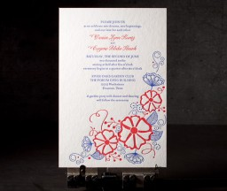 no-13287-modern-wedding-invitation