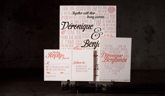 no-13291-unique-wedding-invitation