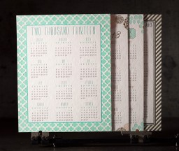 no-13566-foil-and-letterpress-calendar