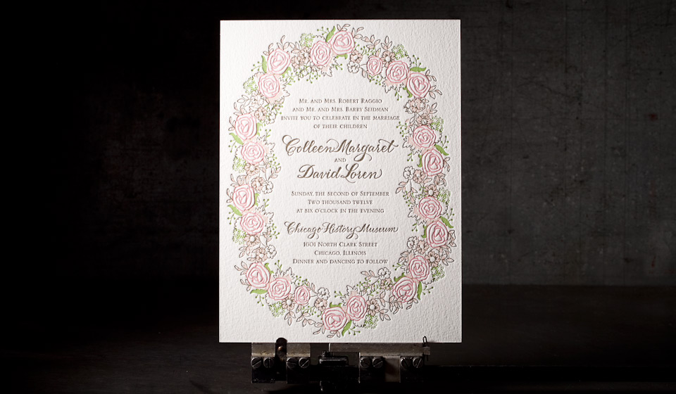 no-13861-vintage-wedding-invitation