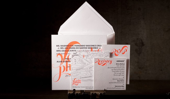 no-14231-summer-wedding-invitation