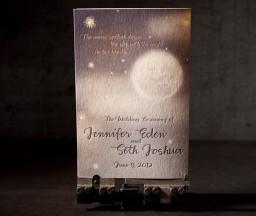 no-14300-letterpress-wedding-program
