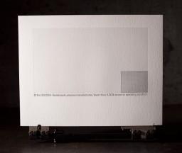 no-2137-letterpress-poster