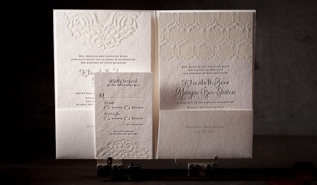 no-8455-calligraphy-wedding-invitation
