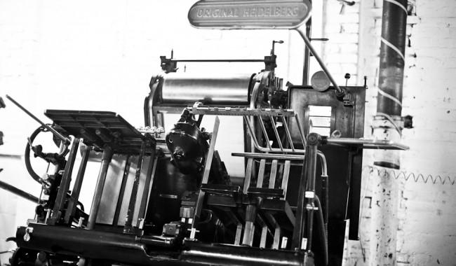 heidelberg-13x18-windmill-letterpress