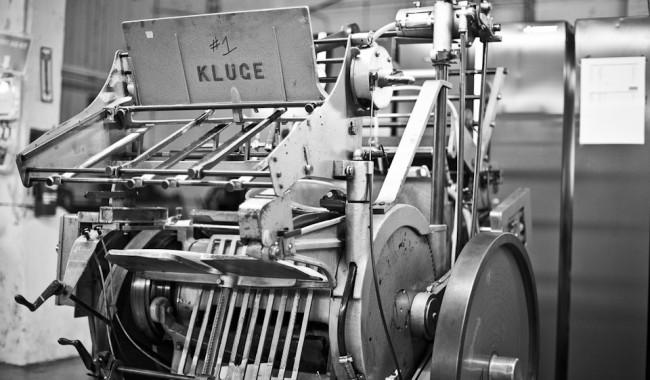 Kluge 14x22