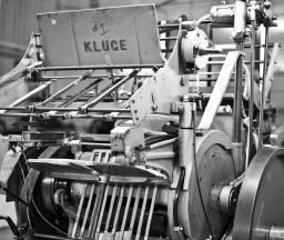 kluge-ehd-foil-stamper