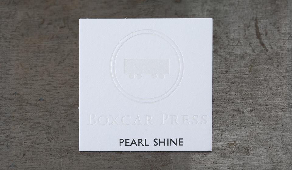 pearl_shine