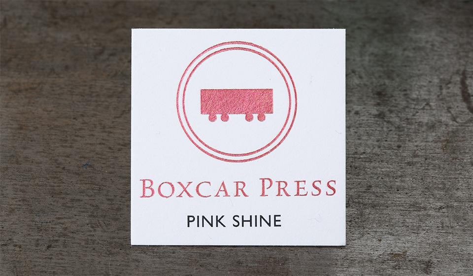 pink_shine