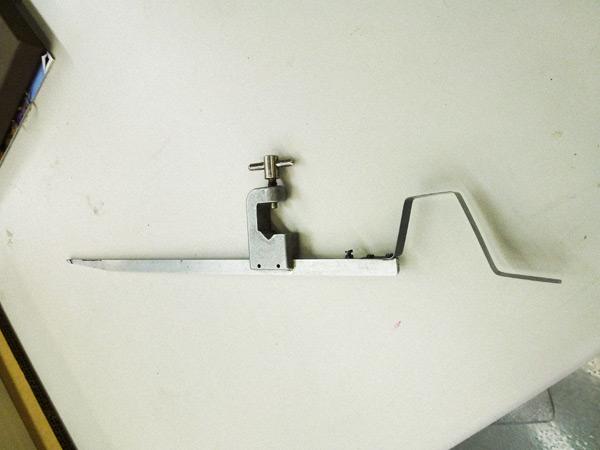 Boxcar Press print shop tools